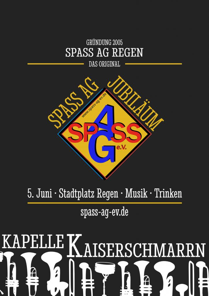 spass-ag-10